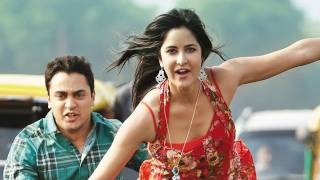Nonton Deleted Scenes   Part 2   Mere Brother Ki Dulhan Film Subtitle Indonesia Streaming Movie Download
