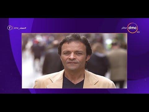 أسامة كمال: أيمن نور ترك هشام عبد الله لمصيره بعد القبض عليه