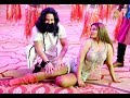Making of Baba Ram Rahim's biopic starring Rakhi Sawant as Honeypreet