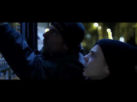 Preview Trailer Io sono Tempesta, secondo trailer ufficiale