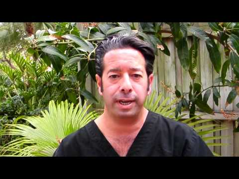 Healthy Feet Podiatry – Dr. Leo Krawetz – Tampa & Brooksville, Florida