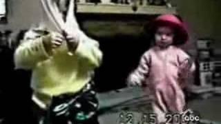 crazy fuuny video that will not happen again