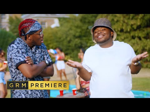 S1mba ft. KSI – Loose [Music Video] | GRM Daily