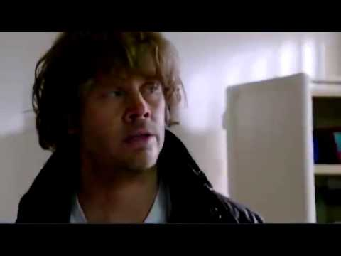 NCIS: Los Angeles 6.14 (Preview)
