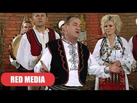 Mahmut Ferati - Ta bashkojme Shqiperine