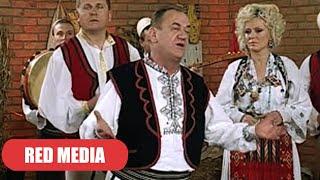 Rrënjët Tona -07 - Mahmut Ferati - Ta Bashkojmë Shqipërinë