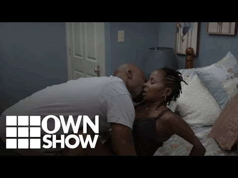 The Haves and The Have Nots Season 3 Episode 3 Recap | #OWNSHOW | Oprah Online