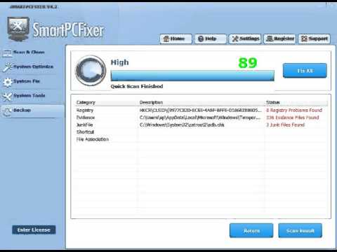 smart pc fixer 4.2 keygen + smart pc fixer 4.2 license key + smart pc fixer 4.2 serial
