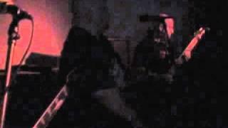 LOW TWELVE - Bind Torture Kill