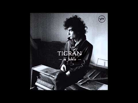 Tigran Hamasyan – Someday My Prince Will Come