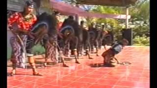 Video Turonggo safitri putro MP3, 3GP, MP4, WEBM, AVI, FLV Juli 2018