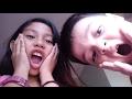 11 year old raps Alphabet Aerobics REACTION!!  || Xavy And Kira