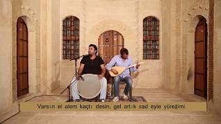 söz - grup avesta müzik - anonim bu şarkının ''ezê herım jı van ciya / tu yeka dıl gawıre/were dılêm şa bıke'' diye başlayan 2 kıtası şarkının anonim olan orjinaline ...