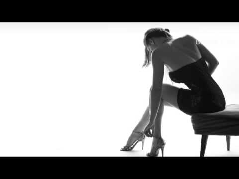 Musique - Sensualité: musique lounge et chill out, musique sensuelle, musique pour faire l'amour https://itunes.apple.com/us/album/music-for-power-pilates-lounge/id716...