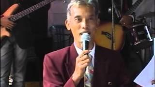 Video Abot Sanggane -Musik Koes Plus wong 3 Batu Jamus MP3, 3GP, MP4, WEBM, AVI, FLV Agustus 2018