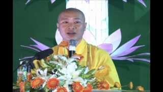 Công Đức Tắm Phật 1-2