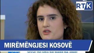 Mirëmëngjesi Kosovë - Kronikë - Shtesat për fëmijë nuk ndahen nga janari 18.01.2019