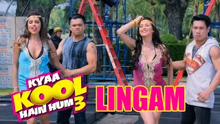 Nonton Kyaa Kool Hain Hum 3  Promo   Lingam Film Subtitle Indonesia Streaming Movie Download