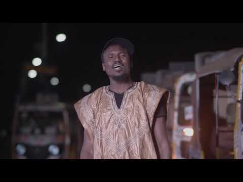 El Rufa'i Double 4 Official Video By Nazir Sarkin Waka