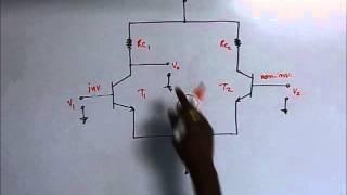 Video Fundamentals of differential amplifier MP3, 3GP, MP4, WEBM, AVI, FLV Juli 2018