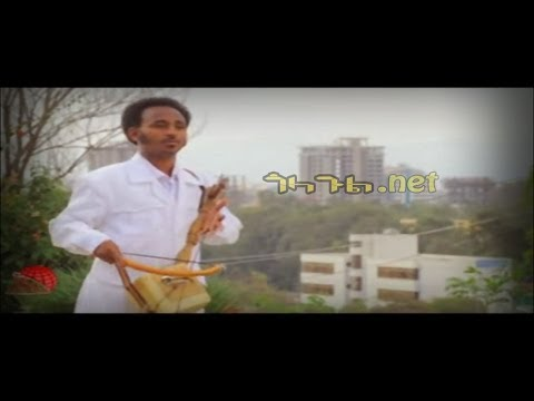 Best New Tradirional Tigrigna Music ወደሽ - ገ/ሂወት ገ/ማርያም (ምራጭ) ባህላዊ