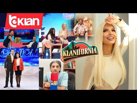 Klanifornia - Episodi 7  - Sezoni 2 (24 Tetor 2020)