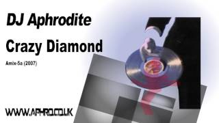 Download Lagu DJ Aphrodite - Crazy Diamond Mp3