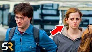 10 Popular Movies Actors Regret Starring In full download video download mp3 download music download