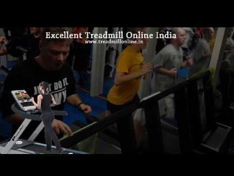 Home Exercise Excellent Treadmill Online Lifefitness Get Free Shipping Installation Best Price India
