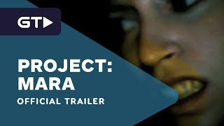 Project: Mara -  Official Teaser Trailer by GameTrailers