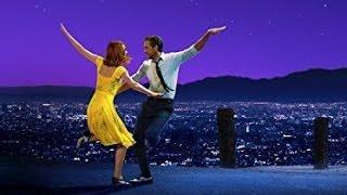 La La Land Soundtrack Tracklist