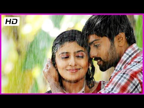 Nathikal Nanaivathillai Movie Picture