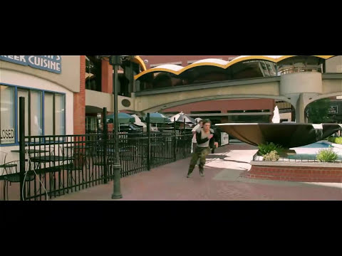Leap: Rise Of The Beast (2011) FULL MOVIE