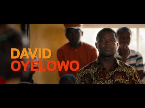 Queen of Katwe (TV Spot 'Unstoppable')