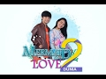 Download Lagu Episode 76 jadi Episode terakhir Mermaid in Love 2 Dunia Mp3 Free