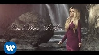 Video K. Michelle  - Can't Raise A Man [Official Video] MP3, 3GP, MP4, WEBM, AVI, FLV Februari 2019