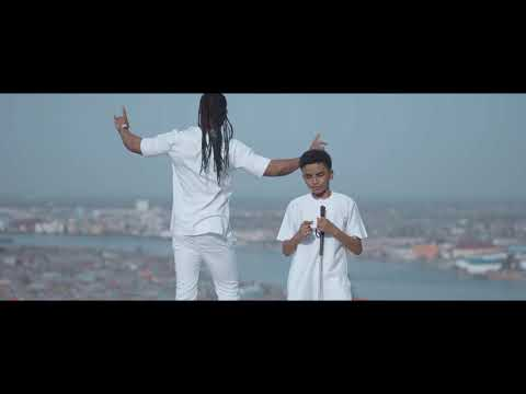 No One Like You - Semah X Flavour