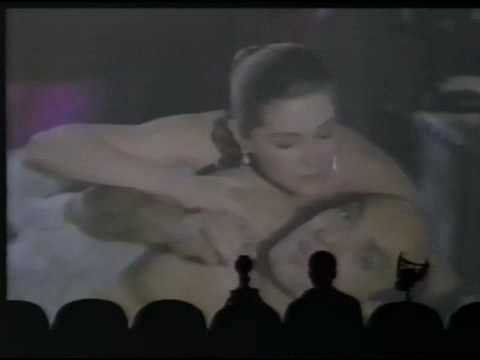 MST3K - S07E03 - Deathstalker and the Warriors From Hell (5/10)