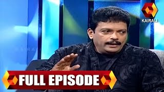 Video JB Junction: Jagadish - Part 1 | 22nd March 2014 MP3, 3GP, MP4, WEBM, AVI, FLV Juni 2018