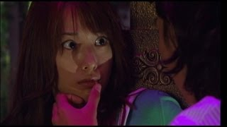 Nonton Liar Game   The Final Stage Trailer    Fuji Tv Official    Film Subtitle Indonesia Streaming Movie Download