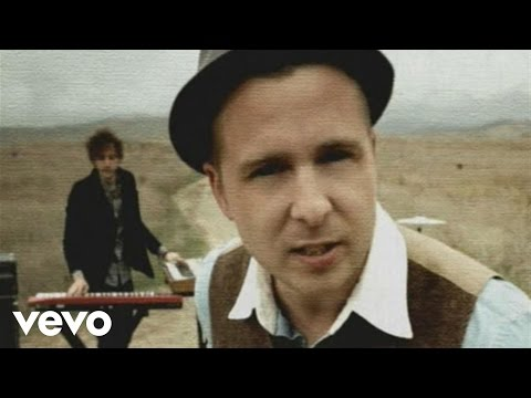 Republic - http://bit.ly/OneRepublic Music video by OneRepublic performing Good Life. (C) 2011 Mosley Music/Interscope Records.