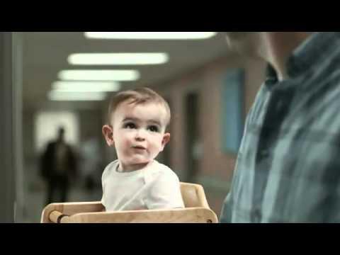 Video clip hài Clip quảng cáo hài