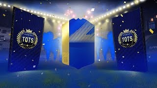 Video HOW MANY TOTS CAN WE PACK FOR 300 DOLLARS? MP3, 3GP, MP4, WEBM, AVI, FLV Agustus 2018