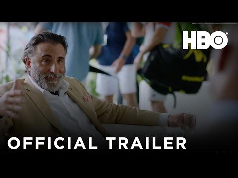 BALLERS - Season 2: Trailer - Official HBO UK