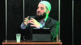 Sot në vitin 2014 vjen faktura me emër të Othman ibn Affanit (Ngjarje Madhështore) - Hoxhë Enes Goga