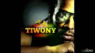 Tiwony - Bounce Come In