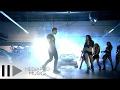 Spustit hudební videoklip LaLa Band - One Wish
