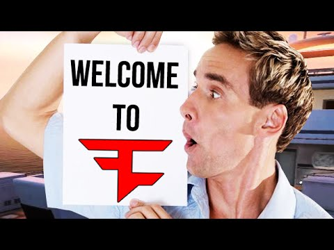 cod - In this video we have LIP with funny faze clan trolling on black ops 2. This faze prank really makes other players think they're real members! A like would be insane guys! Creator here: https://ww...