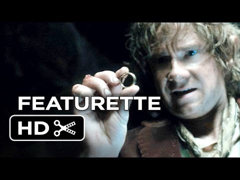 the hobbit - Subscribe to TRAILERS: http://bit.ly/sxaw6h Subscribe to COMING SOON: http://bit.ly/H2vZUn Like us on FACEBOOK: http://goo.gl/dHs73 Follow us on TWITTER: htt...