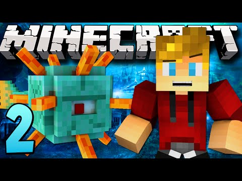 mini - Captive Minecraft 3.0 - Rise of Atlantis *Snapshot Adventure* Subscribe and never miss a Video - http://bit.ly/CraftBattleDuty Follow me on Twitter! https://twitter.com/CraftBattleDuty Captive...